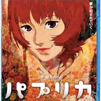 大人向け!考えさせられるおすすめアニメSF名作映画5選!