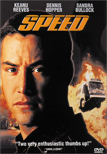 『スピード』
