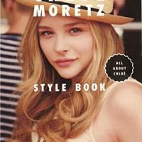 世界中を魅了する18歳クロエ・モレッツ。外見も性格も可愛すぎ!