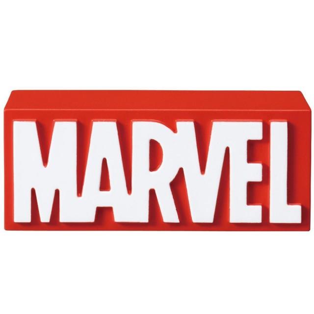 マーベルが今後公開を予定している新作映画ラインナップ【2018年最新版】