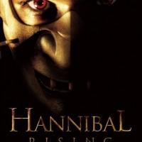 非人道すぎる…『羊たちの沈黙』、『ハンニバル』のレクター博士は実在した殺人鬼がモデル