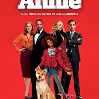 https://www.amazon.com/Annie-Motion-Picture-Soundtrack-Guitar/dp/1495013324/ref=sr_1_26?ie=UTF8&qid=1492675774&sr=8-26&keywords=ANNIE%E3%80%802014