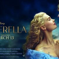 170万個以上のクリスタルを使用!実写映画「シンデレラ」のこだわりがすごい!