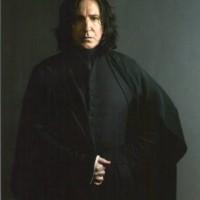 ハリーポッター登場人物で、出演後に亡くなってしまった俳優まとめ