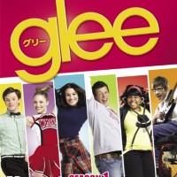 海外ドラマ【Glee】キャストメンバーの10のトリビア【あなたはいくつ知ってる?】