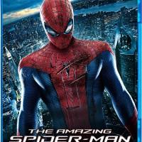 『アメイジング・スパイダーマン』はなぜ不評?続編製作が中止