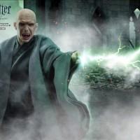 ハリー・ポッターの有名呪文の一覧!乱用禁止の魔法含む15選