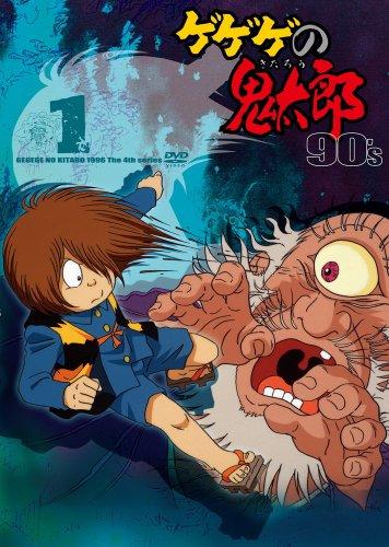 昔懐かしいアニメのおすすめ60選【80年代から2000年代初期まで ...