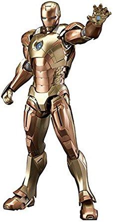 アイアンマン マーク21