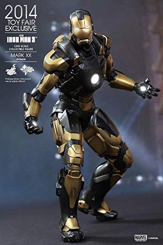 アイアンマン マーク20