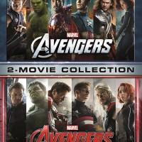 最新作もいよいよ!『アベンジャーズ』でお馴染みマーベルの最強ヒーローは!?