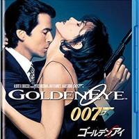 【007】ボンドガールからスターになった美しい女優たち