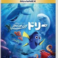 2016年夏休みに家族や子供と見たいおすすめアニメ映画7選!