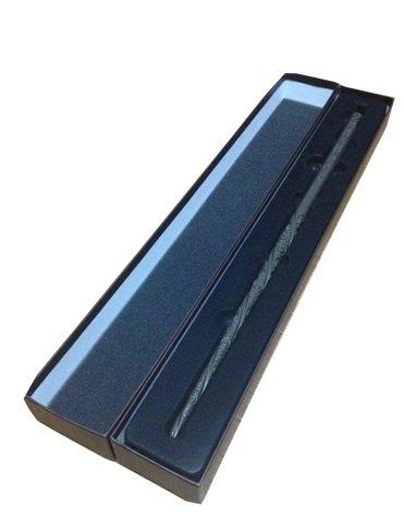 シリウス・ブラック 杖