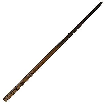 セドリック 杖