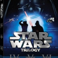 https://www.amazon.com/Star-Wars-Trilogy-Widescreen-Theatrical/dp/B001EN71DG