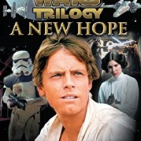 https://www.amazon.com/Star-Wars-Trilogy-Junior-Novelization-ebook/dp/B00J9RPZGE
