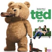 早くも『テッド3』公開の噂が?今度のテッドは何をやらかす?