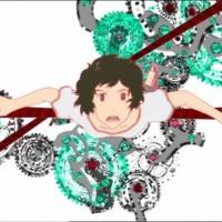名作人気アニメ映画『時をかける少女』の主題歌『ガーネット』を徹底検証