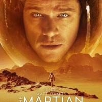 映画『オデッセイ』あらすじ・キャスト・公開日【もしも火星に取り残されたら?】