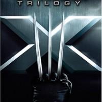 X-MEN映画全シリーズまとめ【今後公開作品・スピンオフ含む】