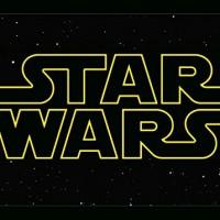 『スター・ウォーズ』最新作のハン・ソロに関する新たな情報を公開!