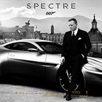 『007』映画歴代おすすめランキング