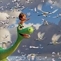 ディズニーが今後4年間の新作映画タイトルを発表!