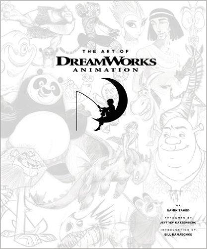 https://www.amazon.co.jp/Art-DreamWorks-Animation-Celebrating-Years/dp/1419711660