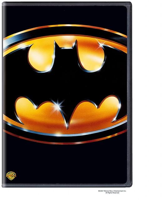 バットマン1989