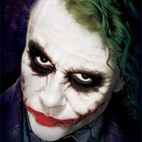 『バットマン』ジョーカーまとめ!超人気悪役の名言、俳優とは?