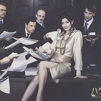 篠原涼子、年の差婚で話題になった綺麗すぎる女優の意外と知らない事実9選