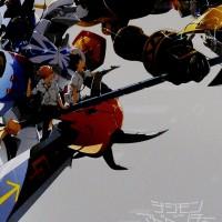 『デジモンアドベンチャー tri. 第1章「再会」』のあらすじ・登場人物・声優キャスト