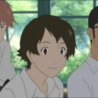 アニメ『時をかける少女』のあらすじ・声優キャストまとめ