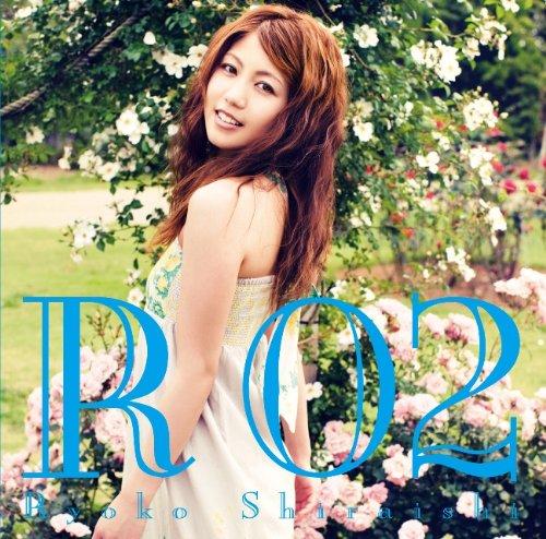 白石涼子の画像 p1_26