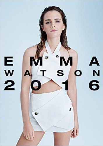 エマワトソン11