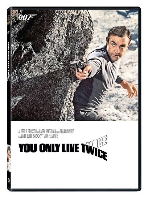 007 youonlylivetwice