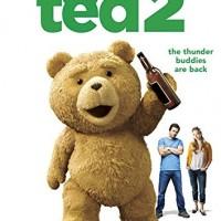 『テッド2』で使われているパロディ映画ネタ25選!