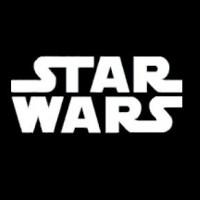 『スター・ウォーズ エピソード8 』キャスト・公開日など最新情報まとめ