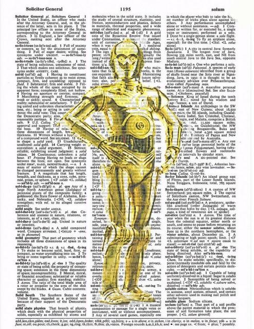 『スターウォーズ』 C-3PO