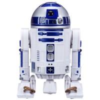 R2D2の意外な裏設定・秘密まとめ28選!