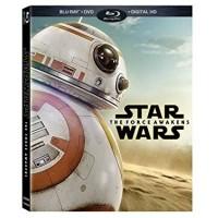 BB-8について知っておくべき9つのこと【『スターウォーズ』新ドロイドの仕組みまで徹底解説!】