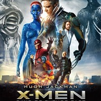 ミスティーク、『X-MEN』人気女性ヴィランについて分かる20のこと