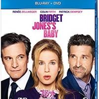 映画『ブリジット・ジョーンズの日記3』あらすじ・キャストまとめ。12年ぶりにブリジットが帰ってくる!