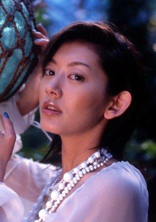 佐藤藍子の画像 p1_17
