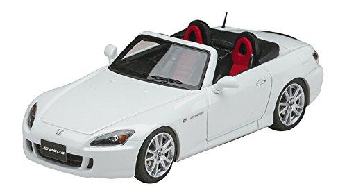 ホンダ AP1 S2000