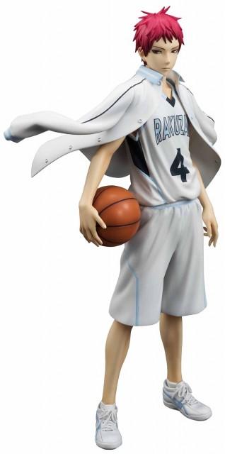 黒子のバスケ 赤司 征十郎