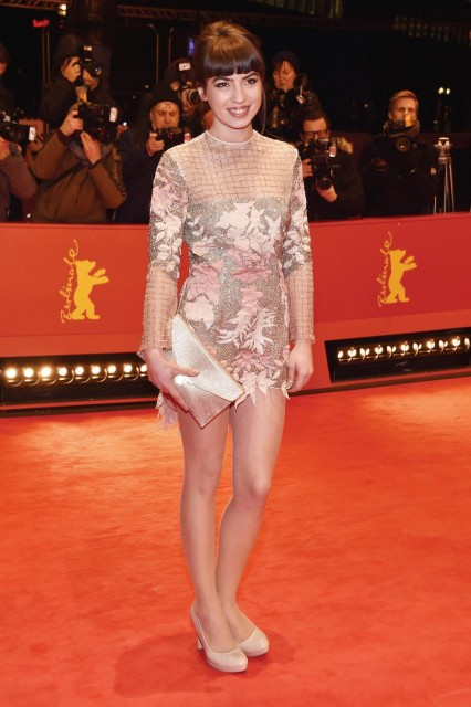 'T2 Trainspotting' Premiere – 67th Berlinale International Film Festival