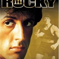『ロッキー3』シルヴェスター・スタローンはこの映画のために体を絞ってきた!