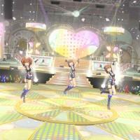 おすすめハーレムアニメランキングトップ15